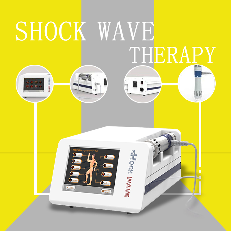 Erectile Dysfunction Gains Portable Shockwave Therapy Physical Shock Wave Device For Pain Erectile Dysfuntion