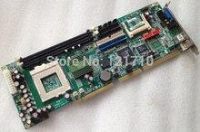Промышленное оборудование доска with2 SATA интерфейс ROCKY-3786EV-RS-R40 REV: 4.0