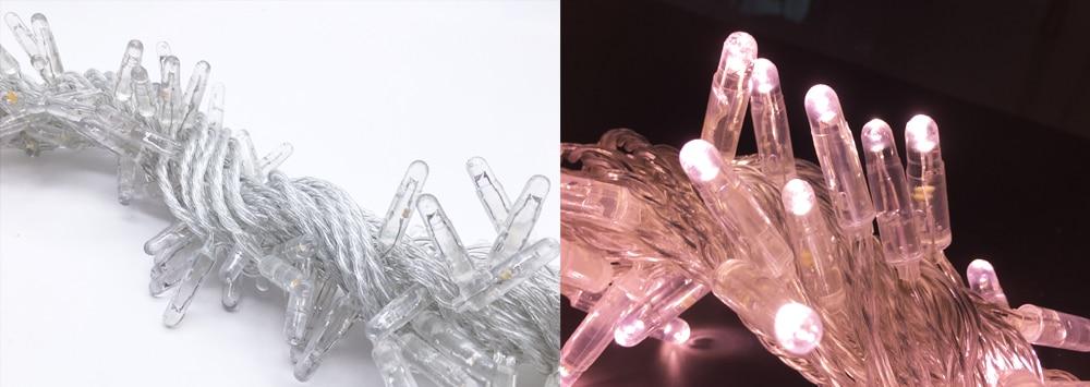 玫瑰金-PVC泡壳灯串-02