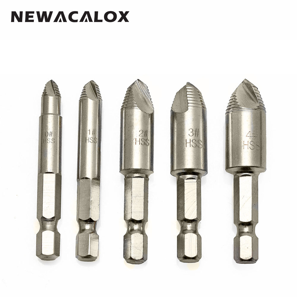 newacalox-easy-speedout-stripped-remove-damaged-screw-extractor-set-fontb0-b-font-1-fontb2-b-font-3-