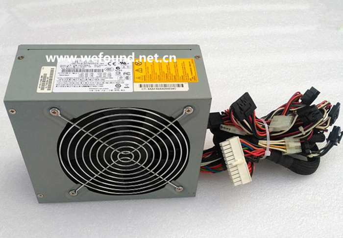 100% working power supply For DPS-700MB A 700W Fully tested