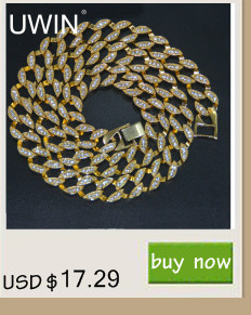 China colorful bracelet Suppliers