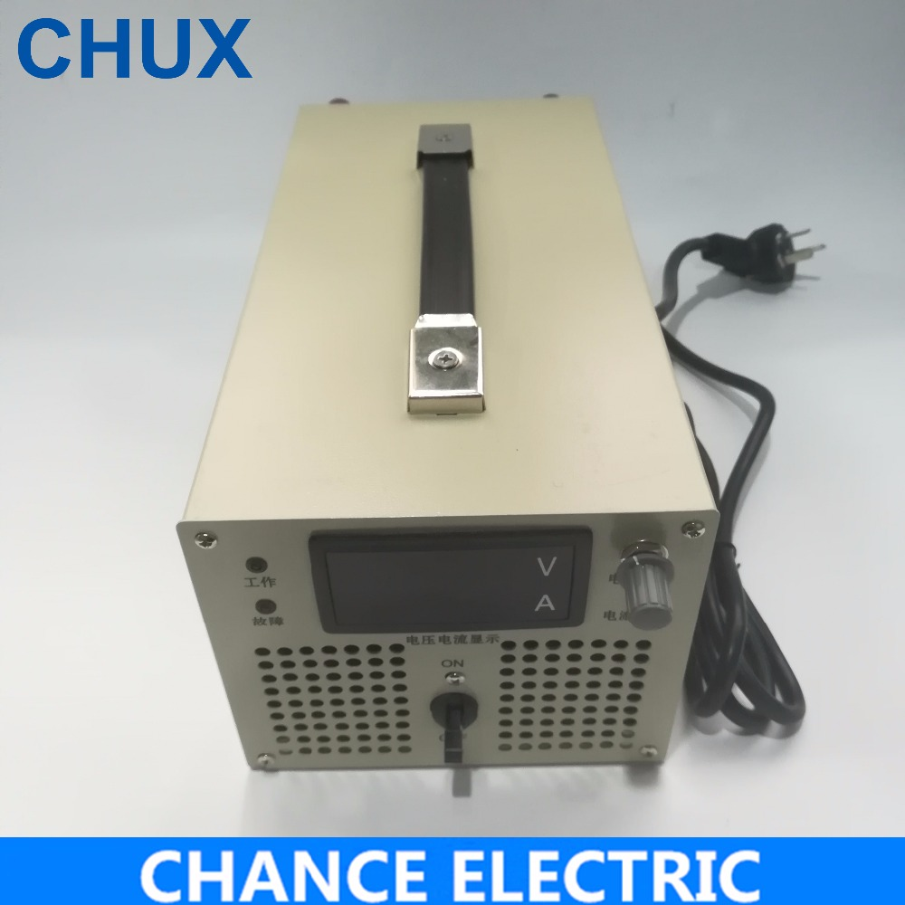 Switching Power Supply 0 12V 24V 27V 36V 48V 50V 60V 70V 80V 90V ...