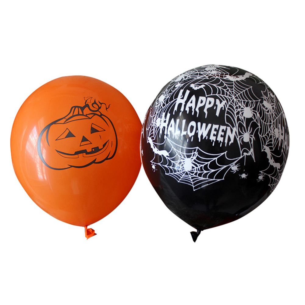 Popular Halloween Inflatable Pumpkin-Buy Cheap Halloween ...