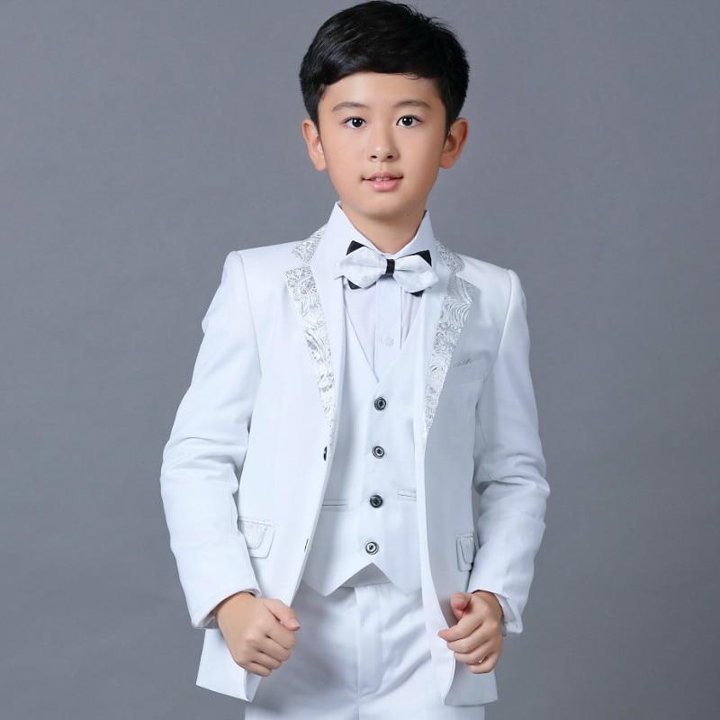 Boy-wedding-suit (6)