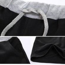 Summer Dragon Ball Printed Shorts