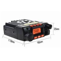 vhf uhf QYT מקורי KT-8900 VHF 136-174MHZ UHF 400-480MHZ נייד לרכב CB רדיו משדר עם תכנות כבל ותוכנה (3)