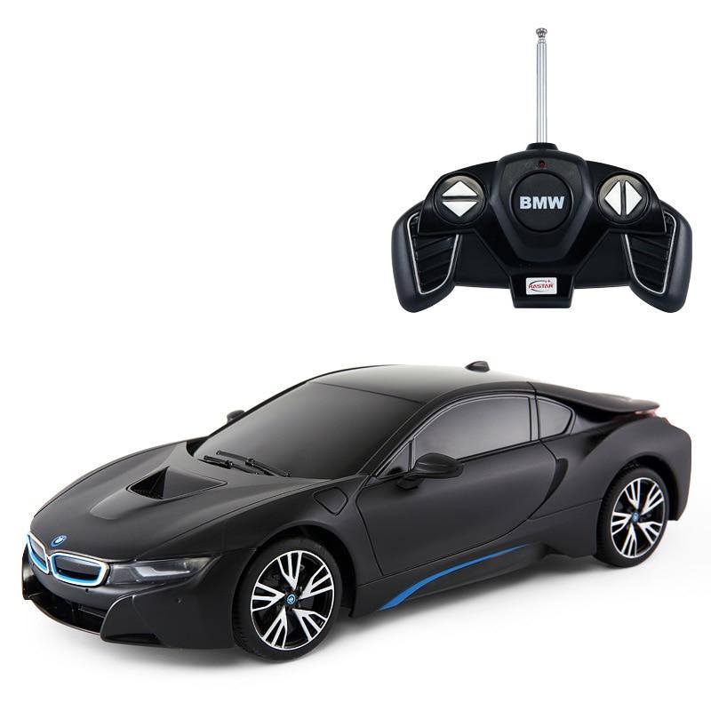 1:18 voiture rc super voiture de course jouets pour enfants une machine sur la radio télécommande électrique modèle voitures garçons cadeau
