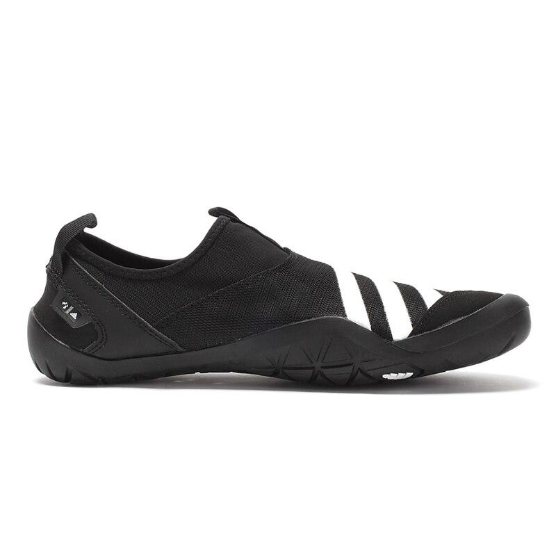 Adidas – chaussures d'eau unisexes, baskets de sport de plein air, Climacool JAWPAW, à enfiler, originales, nouvelle collection