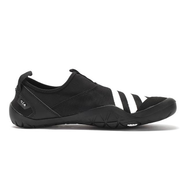 differently 1ef77 66286 Original New Arrival Adidas Climacool JAWPAW SLIP ON Unisex Aqua Shoes  Outdoor Sports Sneakers