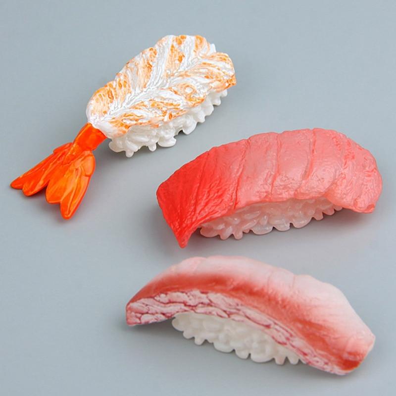 Warriors Orochi 3 Ultimate Item Box Locations: Aliexpress.com : Buy Resin 3d Sushi Shokugan Cute Candy
