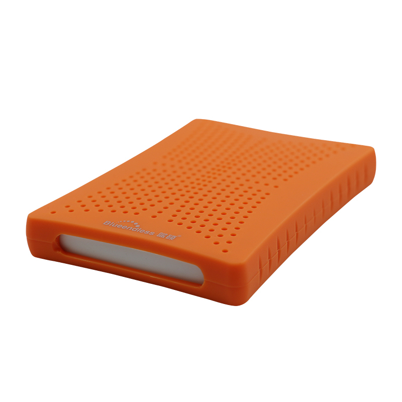 2.5 inch external hdd 320G500G750G1TB2TB sata USB3.0 hard drive with anti-shock rubber hdd enclosure disco duro  (6)