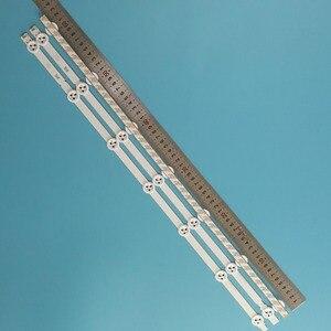 Image 2 - 1B1 + 2B2 חדש מקורי LED רצועת עבור LG LC320DXE LC320DUE 32LN5700 32LN575 32LN578 32LN570 32LN540B 6916L 1437A 1438A 1204A 1426A