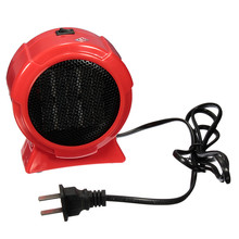 Portable Mini Heater