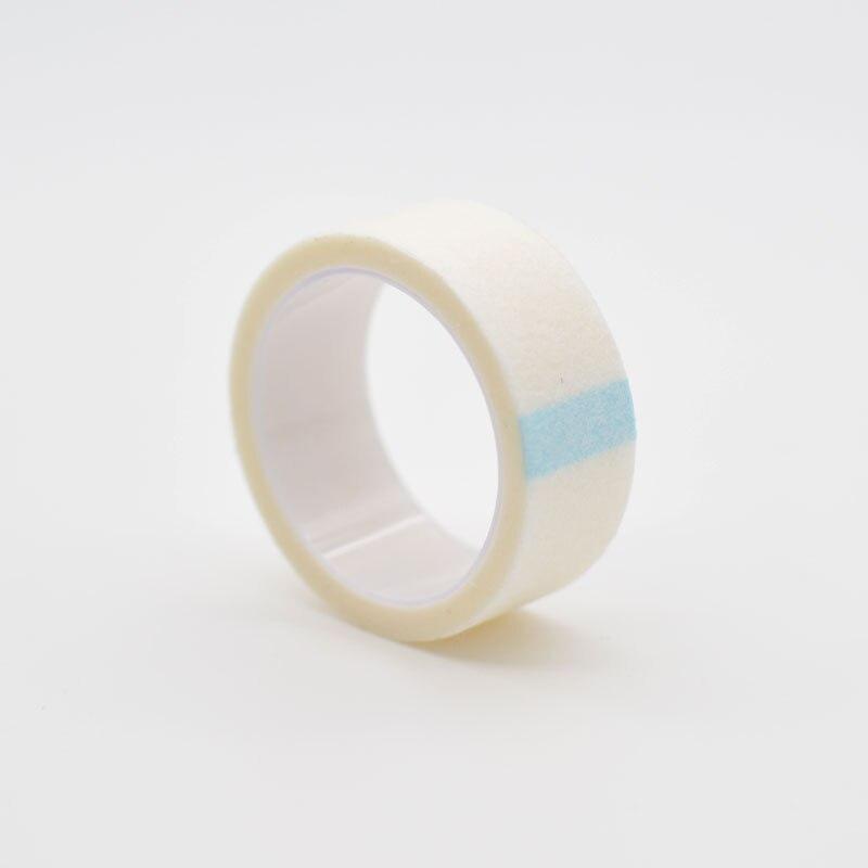 10pcs Eyelash Extension Tape Under Eye Patch 3M Medical Tape For Women Makeup Tool