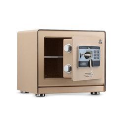 Caja fuerte para el hogar Mini caja de seguridad de contraseña Digital electrónica