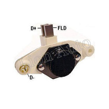 цена на Car Alternator Voltage Regulator Volt For Alfa-Romeo 116.1005.060.11 For Audi Vw 068 903 803,For Bmw 1231 1726 002