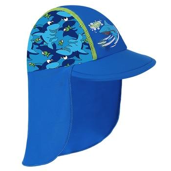 Купон Модные аксессуары в BAOHULU Official Store со скидкой от alideals