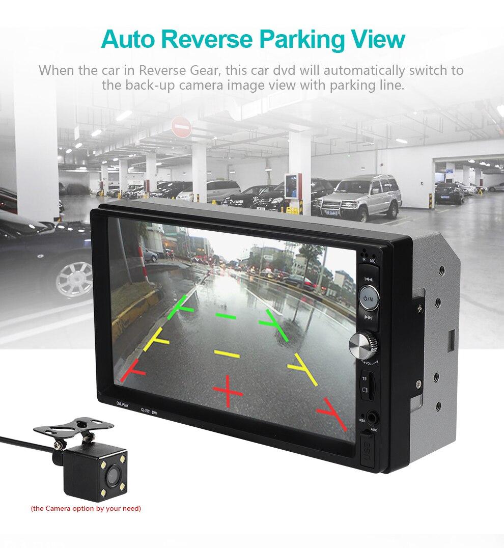 per guida a sinistra specchietto retrovisore Lampada di segnalazione per Captiva 2007-2016 EBTOOLS Indicatori di direzione per auto