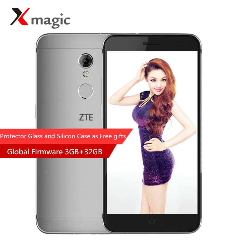 Buy zte blade a2s and get free shipping on AliExpress com