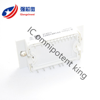 Welcome to buy FP15R12NT3 FP15R12N FP15R12  NEW IGBT Module 1PCS