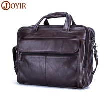 Мужская сумка из натуральной кожи, фирменный дизайн, мужской портфель для ноутбука, деловая сумка из коровьей кожи, мужская сумка на плечо, сумка-мессенджер