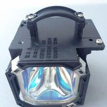 Sheng ТВ 915p028010 для misubishi wd-52526/52527/52528/62526/62527/62528