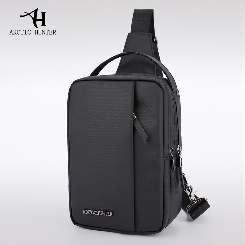 Waterproof Messenger Bags Promotion-Shop for Promotional ...