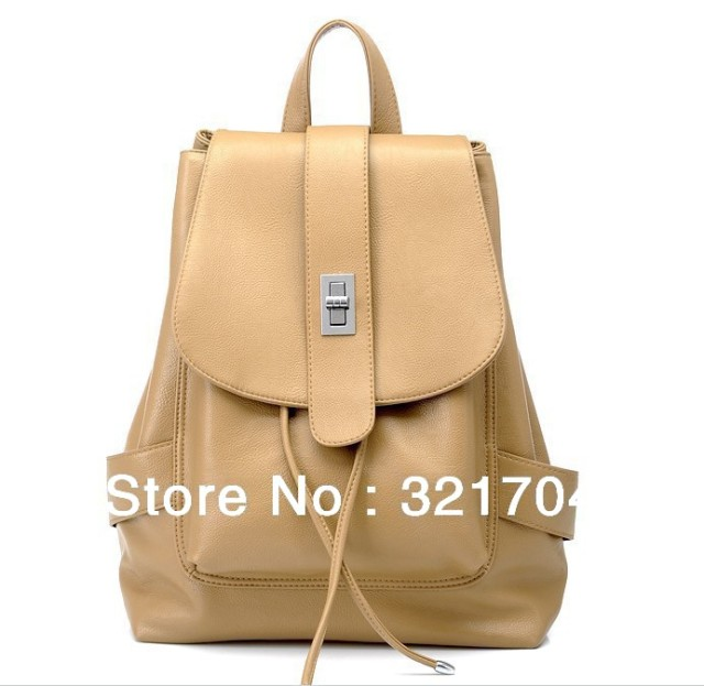 Free shipping,Backpacks, new girls shoulder bags, fashion Ms ...