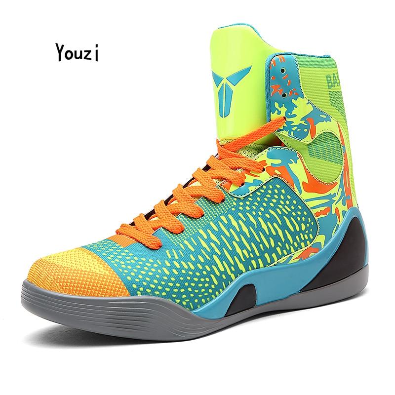 get cheap basketball shoes aliexpress