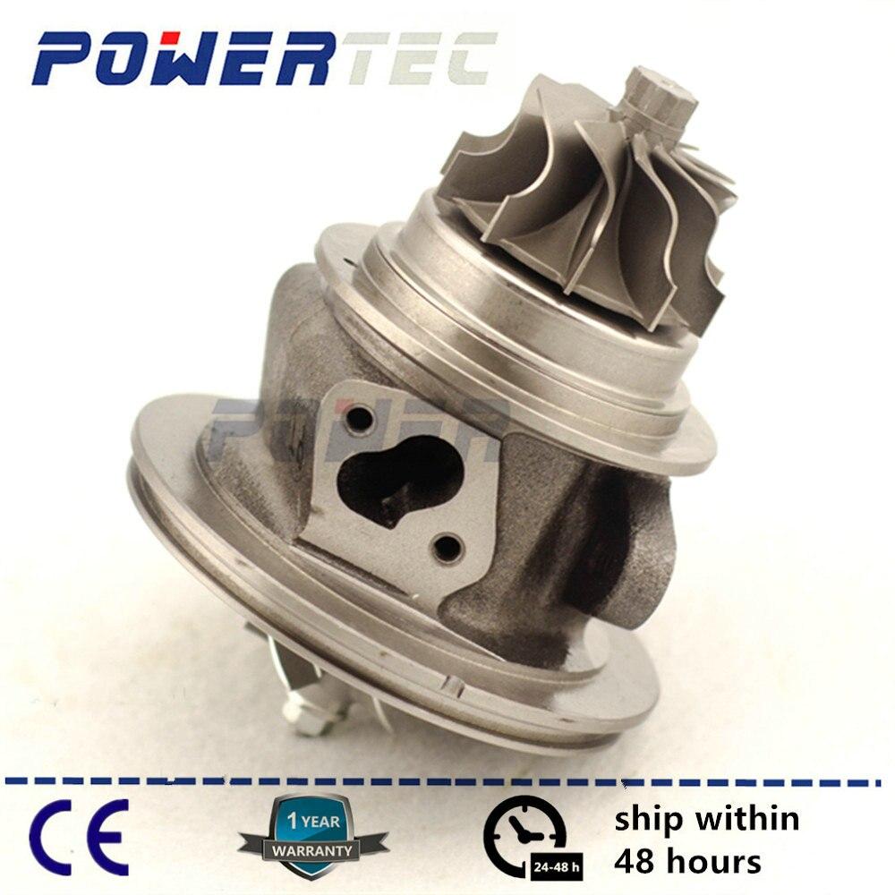 Turbocharger cartridge core CT20 turbo CHRA for Toyota Hiace 2.5 TD H12 2L-T 66Kw 1995-1998 17201-54060 CT20WCLD