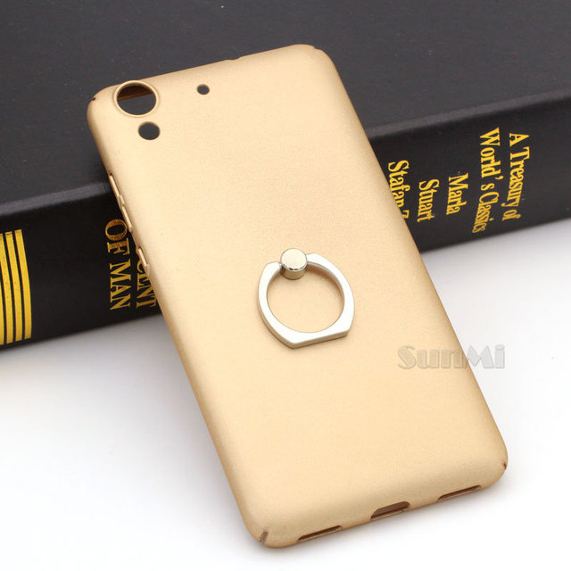 coque huawei y62