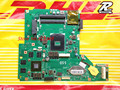 Para MSI GE60 modelo MS-16GA1 notebook motherboard 100% testado ok & funcionar plenamente bens qulity garantia 3 meses