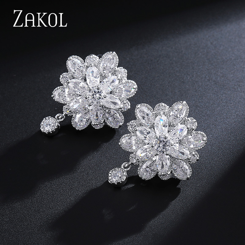 popular diamond stud earrings for sale buy cheap diamond stud