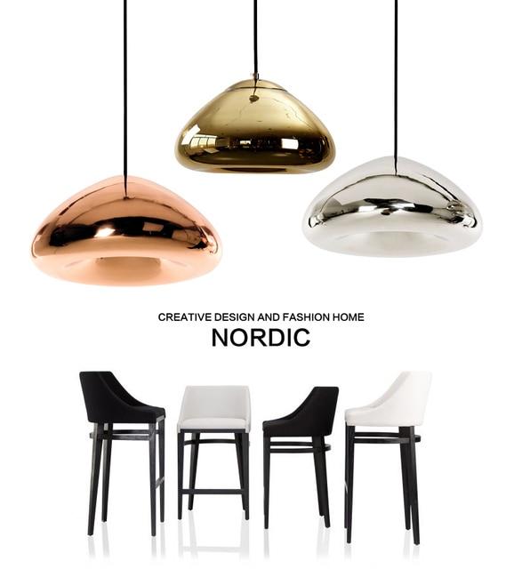 Void Pendant L& Void Light Copper/Silver/Gold Void Big/Mini Pendant L&  sc 1 st  AliExpress.com & Void Pendant Lamp Void Light Copper/Silver/Gold Void Big/Mini ...