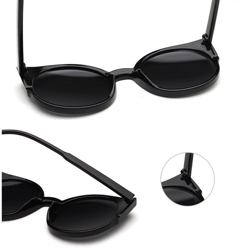 0d80a6c9879 ... Cateye Sun Glasses For Female UV400 Women s Glasses. Buy CHEAP here!  Buy CHEAP here! Buy CHEAP here! Buy CHEAP here!