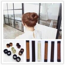 1 шт., женский многофункциональный инструмент для укладки волос