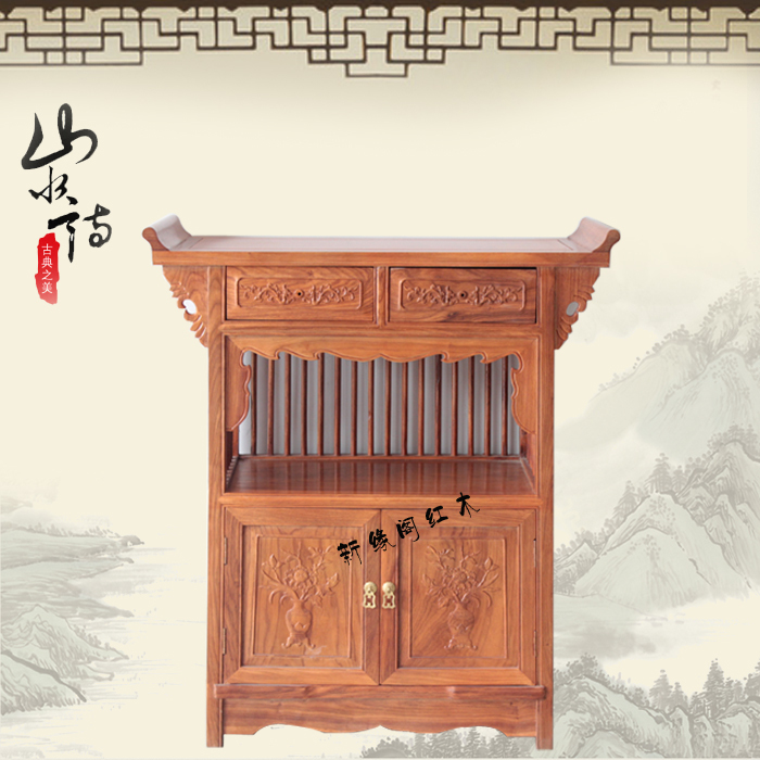 Popular Buddha Cabinet-Buy Cheap Buddha Cabinet lots from China ...