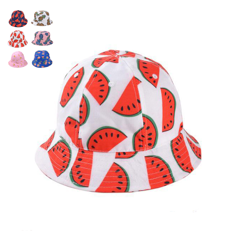 817cade0f75 Fashion Bucket Hat Hip Hop Bob Bucket Hats for men and women Chapeau Bonnet  Femme Fishing Hat Summer Sun Cap-in Bucket Hats from Men s Clothing ...