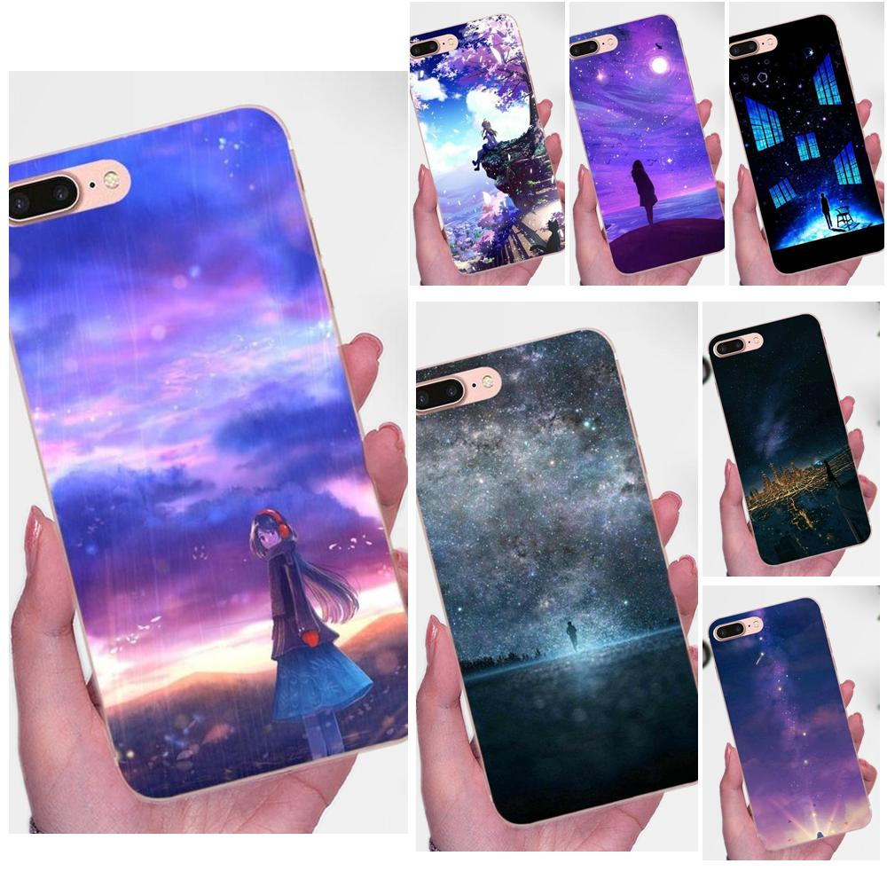 TPU Cases <font><b>Fundas</b></font> For Apple <font><b>iPhone</b></font> X XS Max XR 4 4S 5 5C 5S SE 6 6S 7 <font><b>8</b></font> Plus Star Wars Commander Kylo Ren Classic Better image
