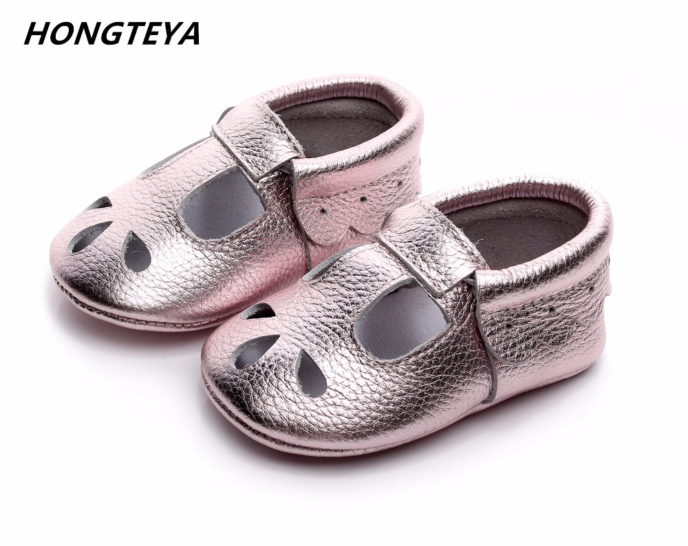 Aliexpress Com Buy New Mary Jane For Spring And Summer