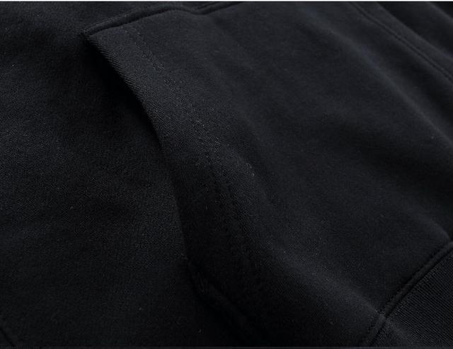 Naruto Hoodie Sweatshirt