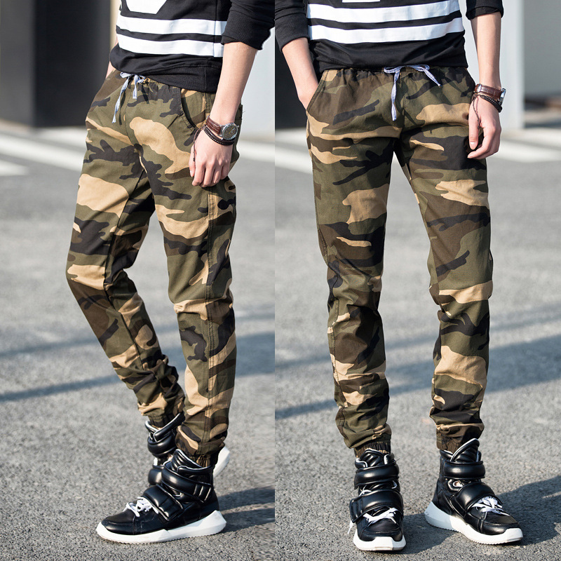 Lastest When Youre Looking To Camouflage Your Midsection  The Slight Flare In These INC International Concepts HighWaist CurvyFit Bootcut Pants Is Uberflattering On Women Who Are Gifted In The Hips