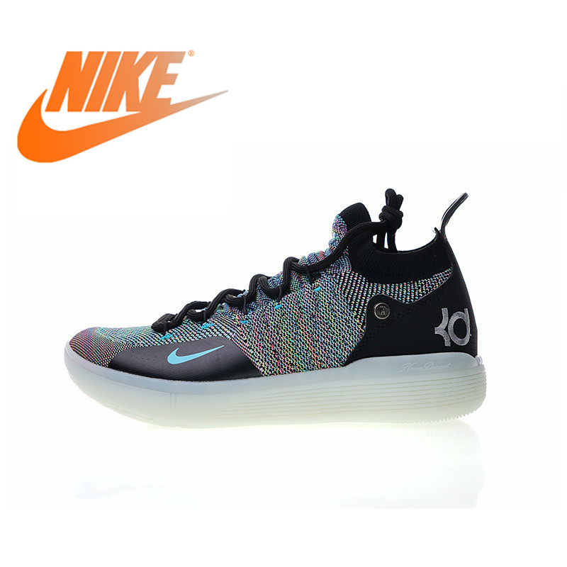 Nuevo alta calidad Nike Air Max 270 Premium hombres zapatos