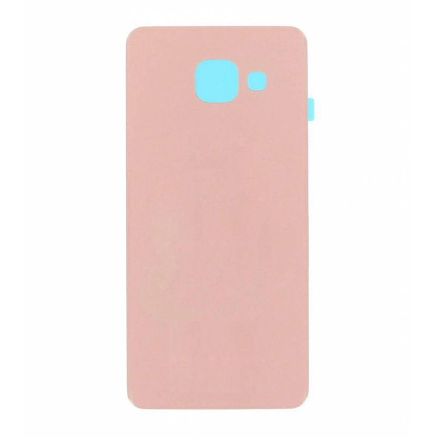 SAMSUNG A3 2016 A310 Battery cover (16)