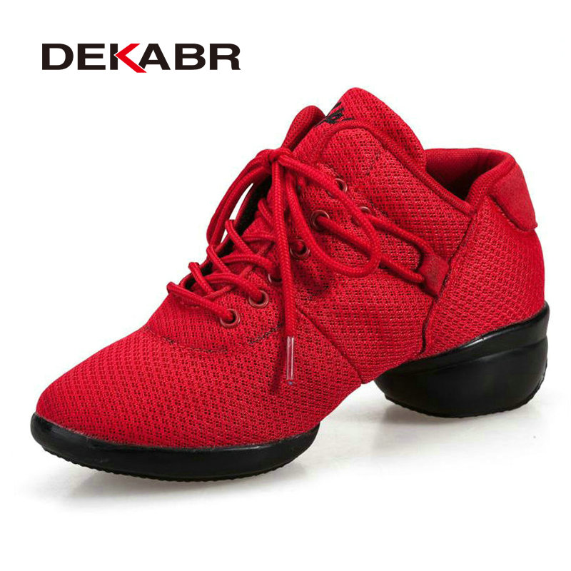 2017 New Brand Super Light Breathable Mesh Women Shoes Elevator Square Shoes Lace Up Anti Skid Height Increasing Shoes Woman kelme 2016 new children sport running shoes football boots synthetic leather broken nail kids skid wearable shoes breathable 49