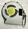 Новые Оригинальные вентилятор ПРОЦЕССОРА для Acer Aspire V5-122 V5-122P MS2377 Ноутбука Охлаждающий Вентилятор CPU DFS350705PQ0T