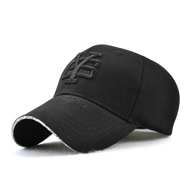 Black Black snapback hat 5c64fe6f2aed9