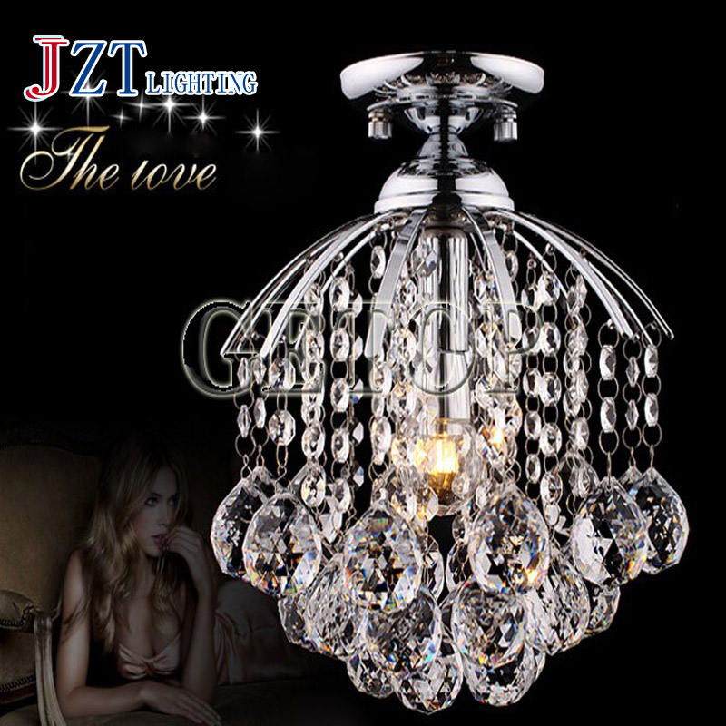 J best price fashion crystal lights modern brief led ceiling light bright crystal absorb dome lamp bedroom luxurious droplight j best price modern fashion crystal lamp rectangle restaurant ceiling lamp sitting room partition lamps led ceiling light