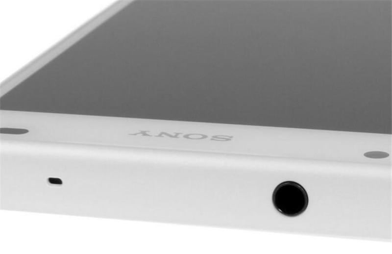 "Refurbished Sony Xperia Z5 E5823 Unlocked z5 mini GSM 4G Android Octa-Core 4.6"" 23MP WIFI GPS 32GB E5823 yellow 5"